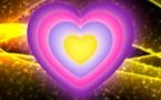 HOW TO OPEN A BROKEN HEART